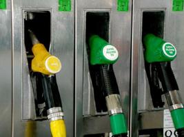 Datagro eleva previsão de moagem de cana do CS e estimativas para açúcar e etanol