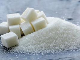 Mercado global de açúcar passará para déficit de 2,7 mi t em 15/16, diz ASR Group