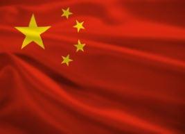 China é principal comprador do agronegócio brasileiro em Julho