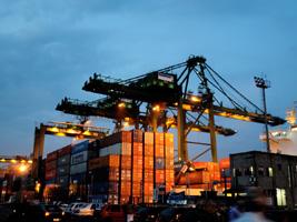 Exportações de SP, MT, RS, PR e MG somaram US$ 6,17 bi em julho