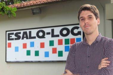 Grupo ESALQ-LOG participa do 11º Congresso Nacional da Bioenergia