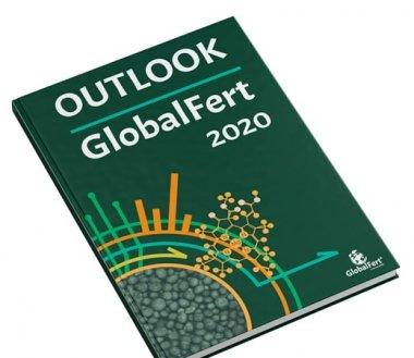GlobalFert lança em junho o Outlook GlobalFert com perspectivas para o mercado de micronutrientes para a 2020