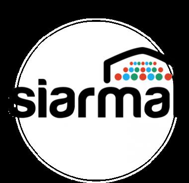 Sistema de Informações de Armazenagem - SIARMA