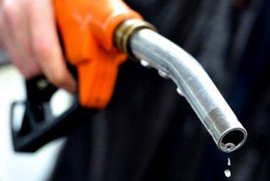 Preço do etanol recua 9% no acumulado da safra