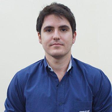 Luís Henrique Rossi