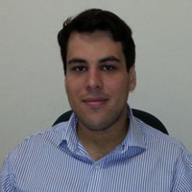 Thiago Guilherme Péra