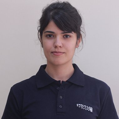 Marcela Apolinario Mian