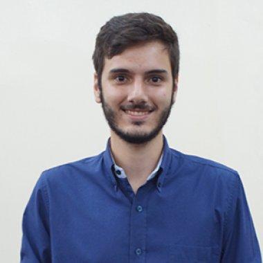 Danillo Mucci