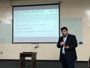 Consulta pública para sugestões do terceiro ciclo de revisão da PNPM-TRC será virtual