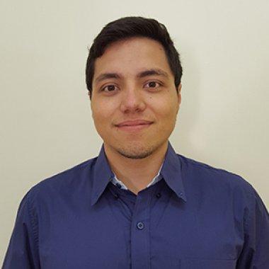 Nathan Gomes da Silva