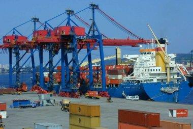 Decreto sobre portos elimina limite de 25% para ampliação de terminais privativos, diz ministro