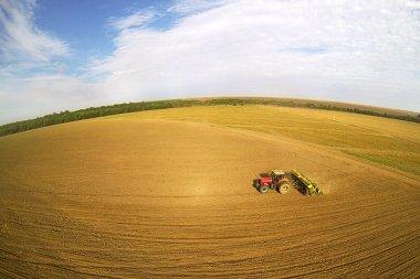 Brasil e Polônia têm grande potencial para parceria no agronegócio