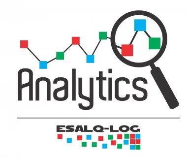 ESALQ-LOG ANALYTICS deve revolucionar análise do mercado de fretes para o agronegócio