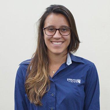Paula N. Campos C. Sousa