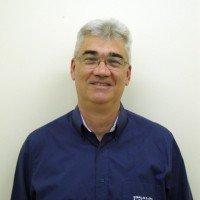 Vitor Pires Vencovsky