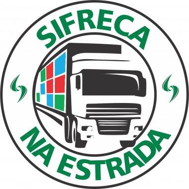 ESALQ-LOG lança o SIFRECA NA ESTRADA em Uberlândia