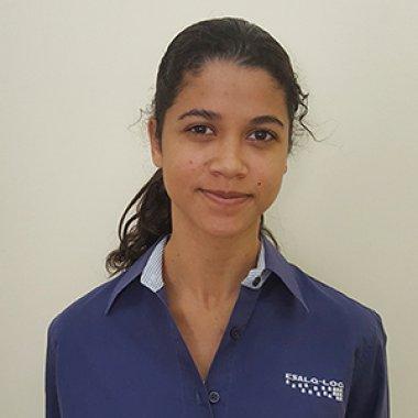 Beatriz Santos de Toledo