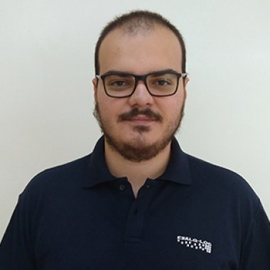 Felipe Fernandes Mir