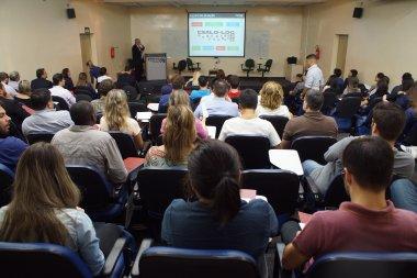 Inscrições abertas para Seminário que propõe discussão sobre Agenda Mínima de Estado para a Logística
