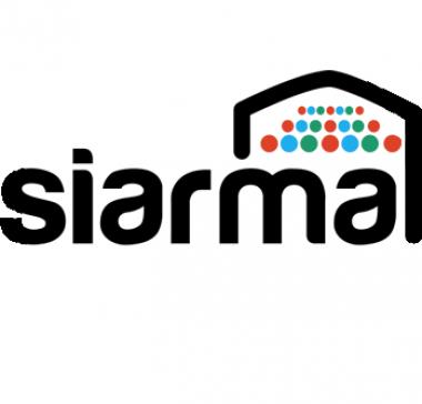Storage Information System - SIARMA
