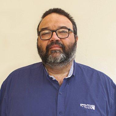 Sergio Ricardo Scagnolato