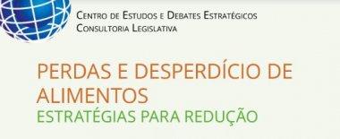 Pesquisadores do Grupo ESALQ-LOG têm capítulo publicado em livro da Câmara dos Deputados
