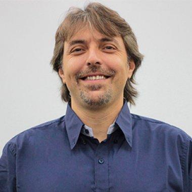 Leonardo Carlim