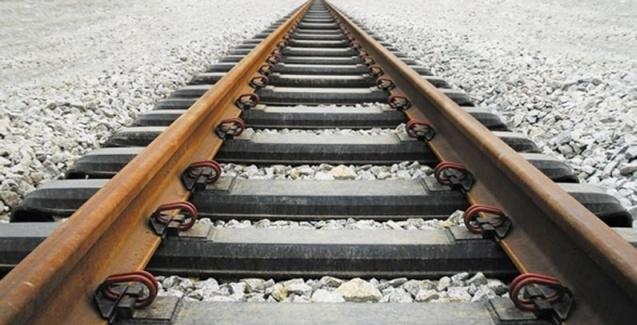 Ferrovia com traçado em Lucas Rio Verde também atrai interesse de investidores da Índia