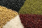 Preços globais dos alimentos têm forte queda em agosto, diz FAO