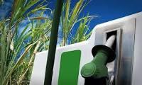 Importações de etanol pela China aumentam
