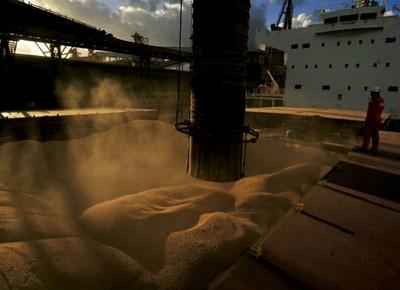 Produtores do oeste baiano pedem reativação do Porto de Aratu