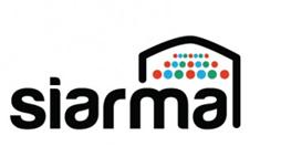 siarma-364x245